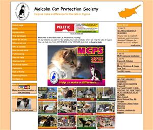 screenshot-malcolm-cat