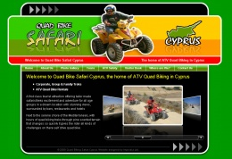 screenshot-quad-bike-safari
