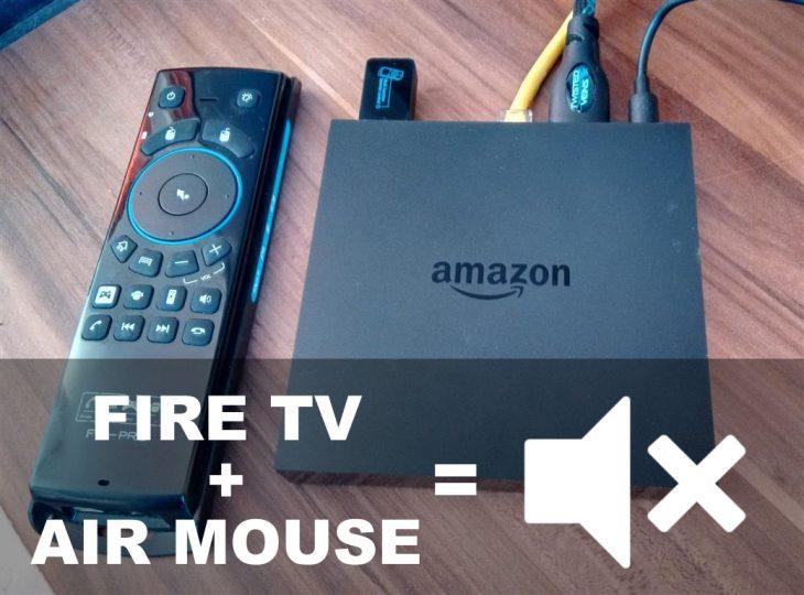 fire-tv-mele-air-mouse-no-sound