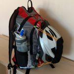 wb-rucksack-fully-loaded