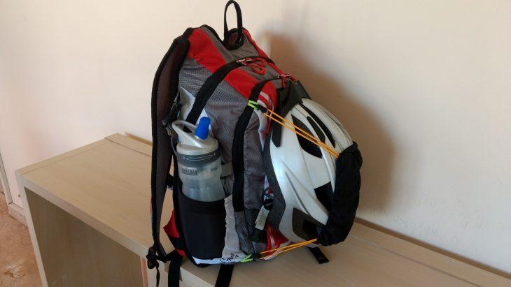 west-biking-rucksack